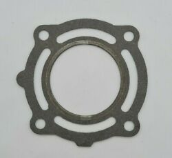 Cylinder Head Gasket For Yamaha Outboard 2 Hp 2 Stroke 2a 2b 2c And0396a1and039 And039646and039