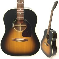 Gibson Acoustic Guitar Early J-45 C9150