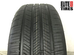 [1] Goodyear Eagle Ls2 P265/50r19 265 50 19 New Tire Missing Sticker