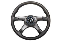 Nardi Steering Wheel Classic Nd Torino Made In Italy Vintage Top Deal