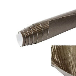 Lava Heat Shield Mat 1200f Direct Continuous And 2000f Intermittent 1m1m/roll