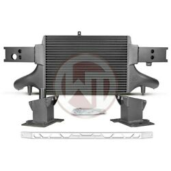 Wagner Tuning For Audi Rs3 8v Under 600hp Evo3 Competition Intercooler W/acc