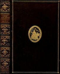 Stories From The Greek Tragedies By Alfred J. Church [fine Prize Binding][1895]