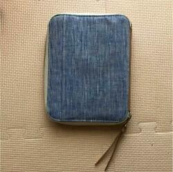HOBONICHI COVER FROM JAPAN TRACKING NUMBER*EX CONDITION $131.11