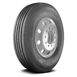 Sumitomo Set Of 4 Tires 42x10r20 L St727 All Season / Commercial Hd