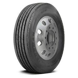 Ironman Set Of 4 Tires 41x10r20 K I-181 All Season / Commercial Hd