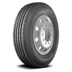 Sumitomo Set Of 4 Tires 36x11r17.5 K St717 All Season / Commercial Hd