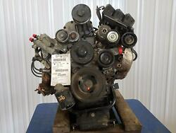2004 Pontiac Grand Prix 3.8 Engine Motor Assembly 155617 Miles No Core Charge