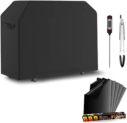 30 Bbq Grill Cover Small For Char Broil 2 Burner And Weber Spirit E210 Gas Grills