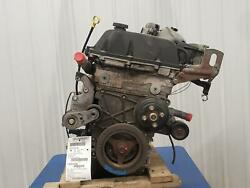 2005 Gmc Envoy Xl 4.2 Engine Motor Assembly 152005 Miles Ll8 No Core Charge