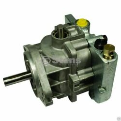 Stens 025-059 Hydro Gear Hydro Pump Fits Gravely 08867300 08867351 09279900