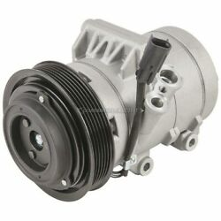 For Ford Fusion And Mercury Milan Ac Compressor And A/c Clutch Gap