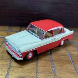 Japanese Tomica Limited Vintage Series Toyota Toyopet Crown Tomy Car Toy Used