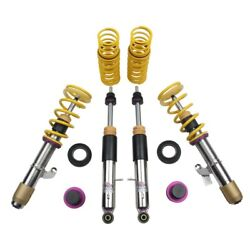 Kw For V3 Coilover Kit 15 Bmw F80/f82 M3/m4