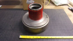 Cnh Case Tractor Drum 79040800 New Holland Sv216