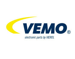 Vemo Injector For Fiat 55185570