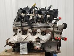 2006 Suburban 1500 5.3 Engine Motor Assembly 167751 Miles No Core Charge