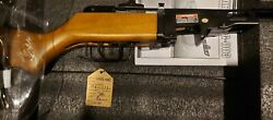 Ares Ppsh-41 Airsoft / Extras