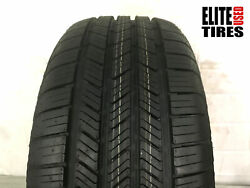 [1] Goodyear Eagle Ls2 P245/40r18 245 40 18 New Tire Missing Sticker
