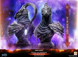 Dark Souls Artorias The Abysswalker 1/1 Life-size Bust Exclusive Edition F4f