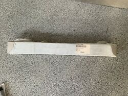 Viking Stove Replacement Kick Plate Stainless Steel 002910-000 New