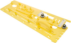 4 Pack - Microjig - Tj-5000 Microjig Tapering Jig For Table Saw, Router Table, A