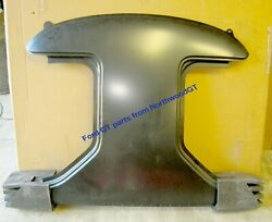 2004,2005,2006 Ford Gt Gt40 Gactory Oem Replacement Roof Panel 05/06