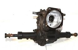 Ford Lgt-195 Garden Tractor Hydro Transaxle Jacobsen Riding Lawn Mower Part