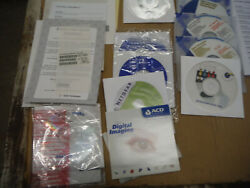 Agilent Chemstation Plus, Chemstation, Maintenance Repair Manuals And More