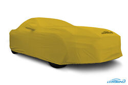 Coverking Stormproof Outdoor Car Cover For Audi A6 Quattro - Made To Order