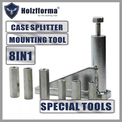 Crankcase Splitter Mounting Tool Compatible With Stihl Ms200t 026 036 038 044