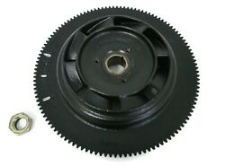 586506 0586506 Evinrude Ficht 2000 V6 Outboard Flywheel 200 225 250hp H Suffix