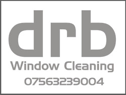 Window Cleaning Services In North London