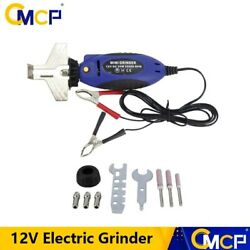 Cmcp 12v Chainsaw Sharpener Electric Grinder Chain Saw Grinder Chain Saw File Gr