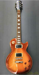 Used Epiphone Limited Edition Les Paul Class Electric Guitar With Soft Case