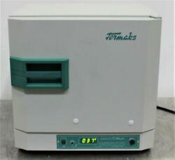 Termaks Model Ts8024 Lab Drying Convection Oven