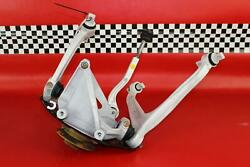 2015 Lamgborghini Huracan Right Rear Suspension Assembly Rr 610-4