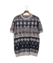 Dior Homme Knitwear/sweaters 2200132235037