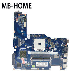 For Lenovo G505s Laptop Motherboard Mainboard Valgc_gd La-a092p 90003237