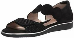 Beautifeel Womenand039s Daily Adventure Sandals Flat - Choose Sz/color