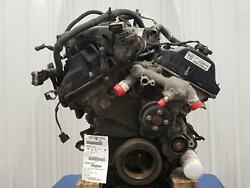 2011 Ford F150 3.7 Engine Motor Assembly 95571 Miles No Core Charge