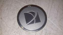 2007 Saturn Ion Center Cap For Wheel Only 16x6 4 Lug 100mm
