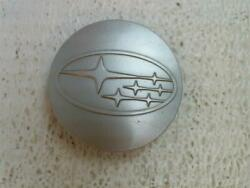 2012 Subaru Forester Center Cap For Wheel Only