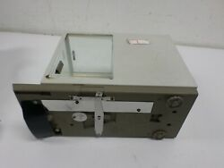 Neopost 4124741e Mixed Mail Feeder Parts Only