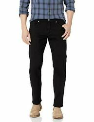 7 For All Mankind Mens Jeans Slimmy Straight Leg D - Choose Sz/color
