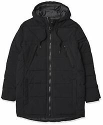 Marc New York By Andrew Marc Men's Holden Hooded P - Choose Sz/color