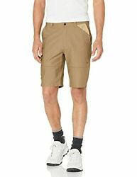 Outdoor Research Menand039s Quarry Shorts - Choose Sz/color