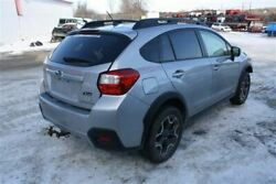Engine 2.0l Vin A 6th Digit Without Turbo Fits 12-14 Impreza 194534