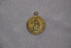Serbia-medal For Liberation And Independence-war With Turkey 1876-1878