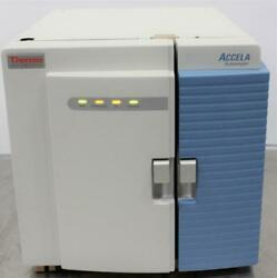 Thermo Scientific Accela Autosampler 60057-60020
